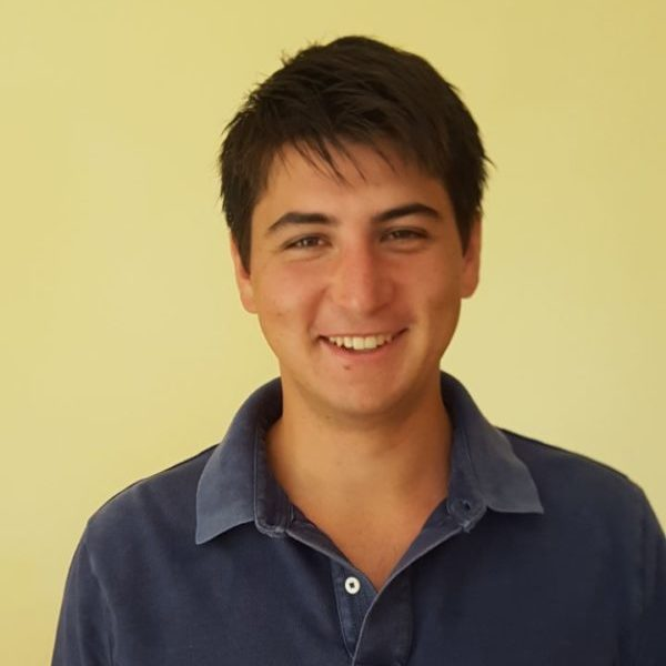 Antonio Fernandez Carceles