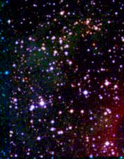 DSS image of Al 6