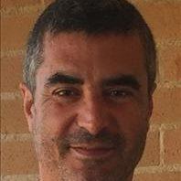 Jose Luis Verdú Mas